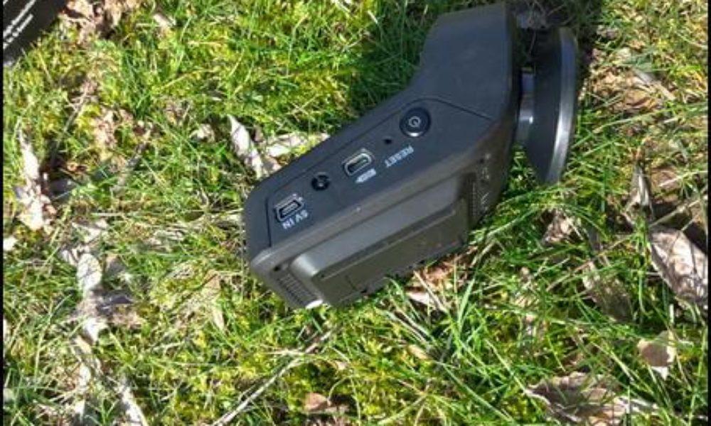 junsun-s590-arac-kamerasi02