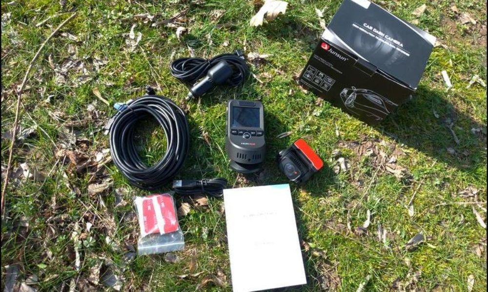 junsun-s590-arac-kamerasi08