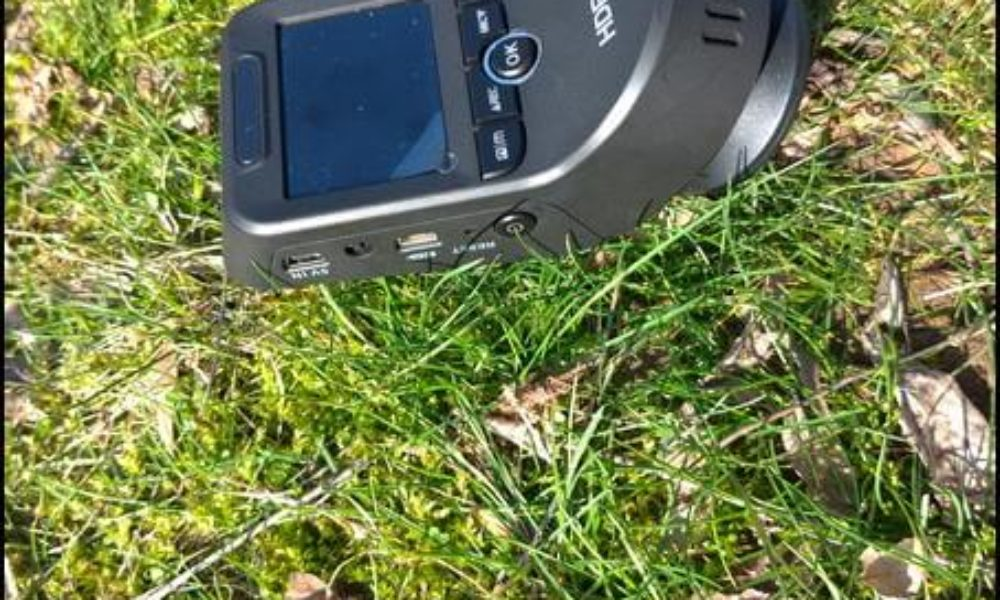 junsun-s590-arac-kamerasi11