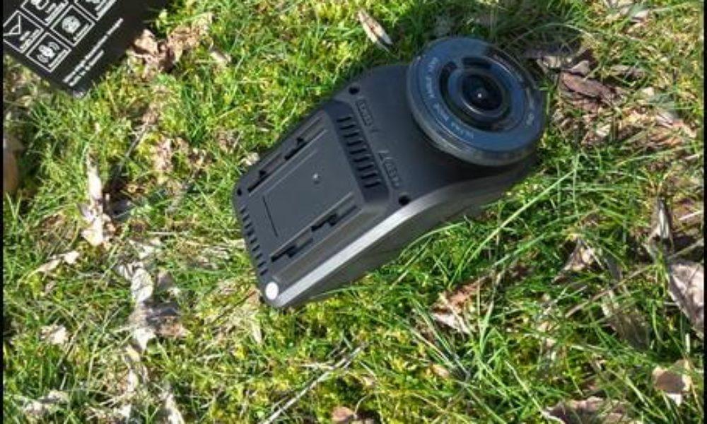 junsun-s590-arac-kamerasi12