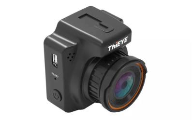 ThiEYE Safeel One Araç Kamerası