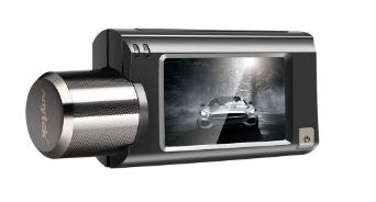Anytek G100 GPS'li Araç Kamerası İndirim Kuponu - Banggood