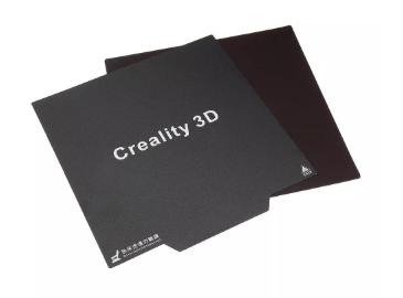 Creality Ender 3 Tabla Magneti - Banggood