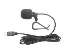 SOOCOO S300 Harici Mikrofon – Maxitekno