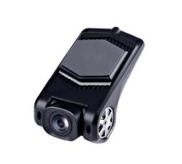 X10 1080P Araç Kamerası - Banggood