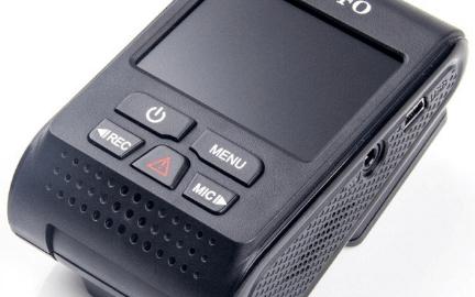 Viofo A119 V3 Araç Kamerası - Aliexpress