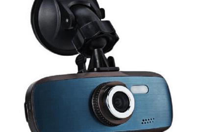 G1W-C Araç Kamerası - Banggood