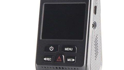 Viofo A119S GPS V2 - MaxiTekno