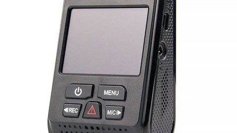 Viofo A119 Pro GPS Destekli Araç Kamerası - MaxiTekno