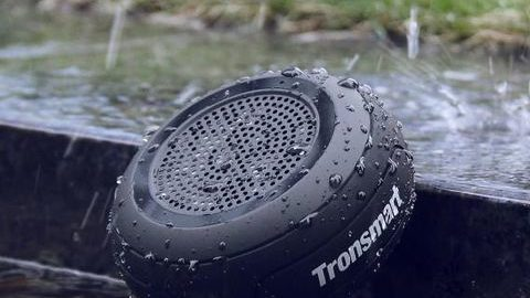 Tronsmart Element Splash Outdoor Bluetooth Hoparlör