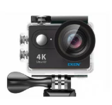 Eken H9 / H9R Aksiyon Kamerası - Trendyol