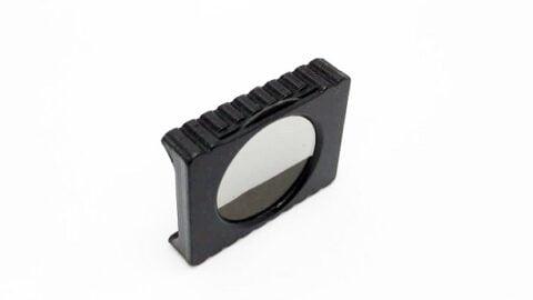 A119, A119S, A129, A129 Pro için CPL Filtre - N11