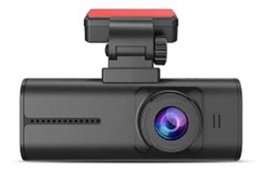 Blueskysea B4K Araç Kamerası